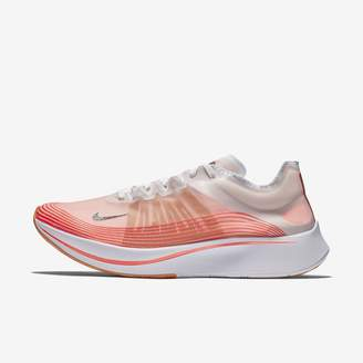 Nike Men's Running Shoe Zoom Fly SP