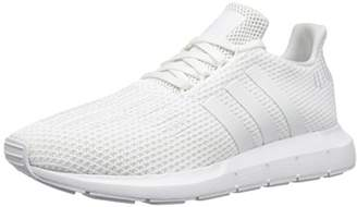 adidas Women's Swift Run W Running-Shoes