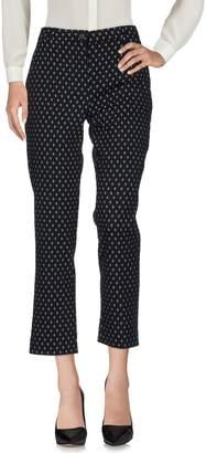 Miu Miu Casual pants