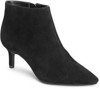Aerosoles Epigram Booties Women Shoes