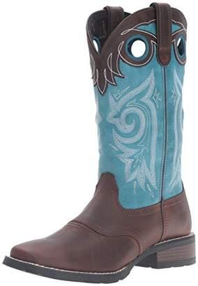 Durango Women's DRD0135 Western Boot
