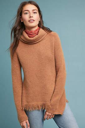Akemi + Kin Aruna Turtleneck Sweater