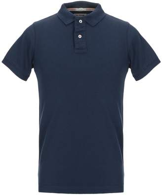 Tommy Jeans Polo shirts - Item 12097838AQ