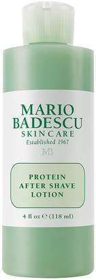 Mario Badescu Protein After Shave Lotion - Protein After Shave Lotion