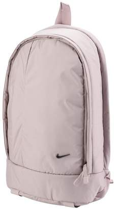 Nike LEGEND BACKPACK - SOLID Backpacks & Bum bags