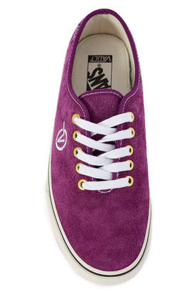 Vans Vault By by x LQQK Authentic One Piece Lx