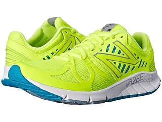 New Balance Vazee Rush Women's Running Shoes