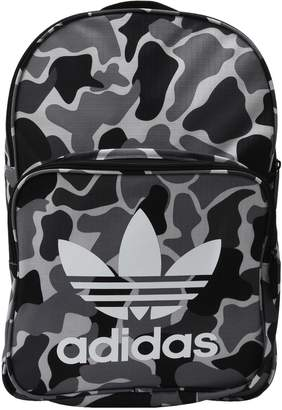 adidas Backpacks   Fanny packs - Item 45422507UW db6c8620a9