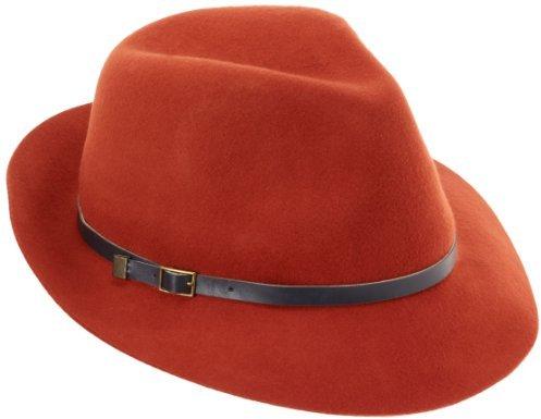 Eugenia Kim Genie by Women's Jordan Hat