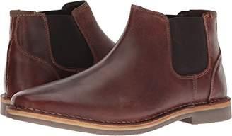 Steve Madden Men's Horus Chelsea Boot