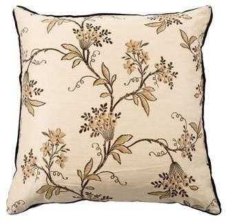 Ralph Lauren Printed Throw Pillow