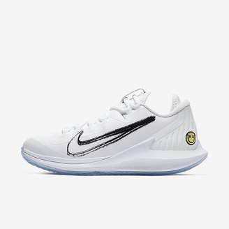 Nike Women's Tennis Shoe NikeCourt Air Zoom Zero