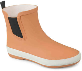 Journee Collection Siffy Rain Boot - Women's