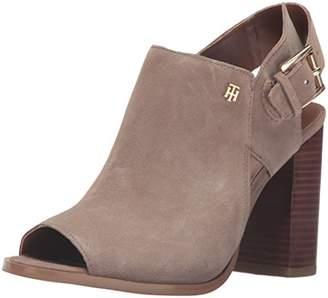 Tommy Hilfiger Women's Peppy Dress Sandal