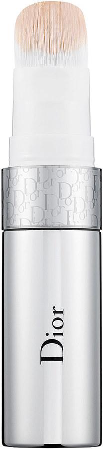 Dior Skinflash Primer - Radiance Boosting Makeup Primer Skinflash Primer - Radiance Boosting Makeup Primer