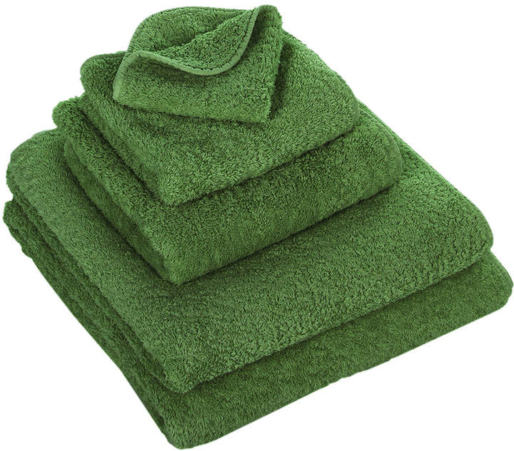 Abyss & Super Pile Egyptian Cotton Towel - 290 - Bath Towel