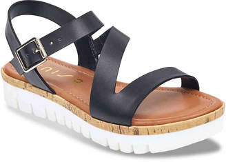 Unisa Kanoa Platform Sandal - Women's