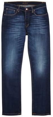 Nudie Jeans Dude Dan Slim