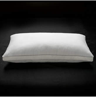 Down Supply Memory Fiber Pillow