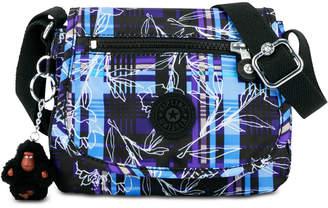 fd95e562bc957 Kipling Mini Crossbody Handbags - ShopStyle