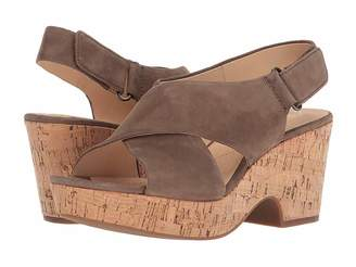 Clarks Maritsa Lara Women's Wedge Shoes