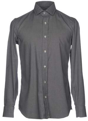 Salvatore Piccolo Shirt