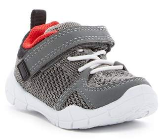 Carter's Pacer Sneaker (Toddler & Little Kid)