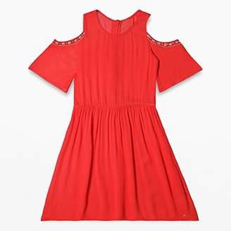 Esprit Girl's RL3025505 Dress
