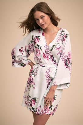 Yumi Kim Swoonlight Robe