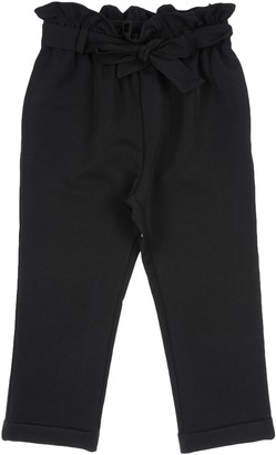 Lulu L:Ú L:Ú Casual pants - Item 13182291XR