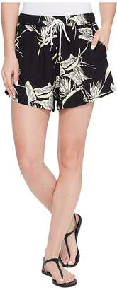 Obey Jones Shorts Women's Shorts