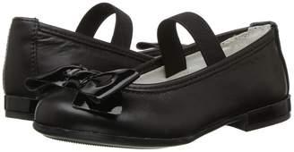 Primigi PFQ 14406 Girl's Shoes