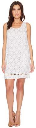 Lilla P Pocket Shift Women's Dress