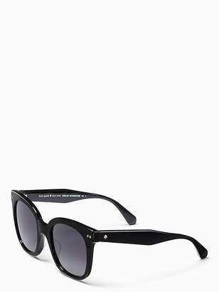 Kate Spade Atalia sunglasses