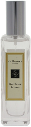 Jo Malone Women's Red Roses 1Oz Cologne Spray
