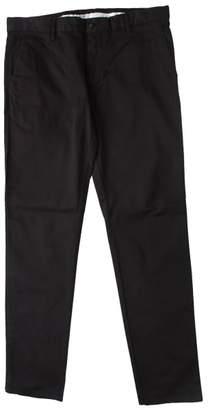 Armani Jeans 6Y6P156NKFZ Chino