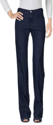 a92af8fcee Armani Jeans Women s Jeans - ShopStyle