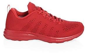 Athletic Propulsion Labs Athletic Propulsion Labs Women's Techloom Lace-Up Sneakers