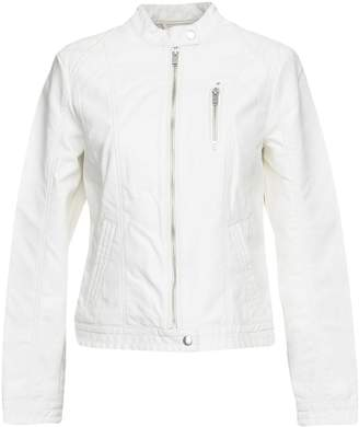 Vero Moda Jackets - Item 41793422BM