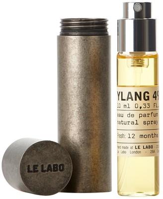 Ylang 49 Eau De Parfum Travel Tube 10ml