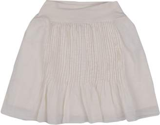 European Culture Skirts - Item 35315968MT