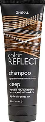 Shikai Color Reflect Daily Moisture Shampoo