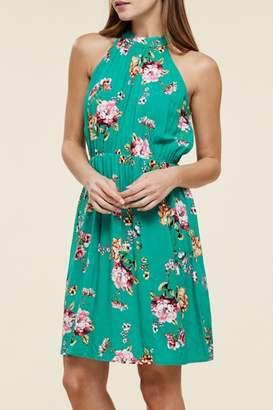 6a4c51006 Apricot Floral Dresses - ShopStyle UK