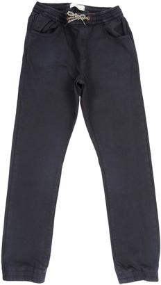 Scotch Shrunk SCOTCH & SHRUNK Casual pants - Item 13217140XK