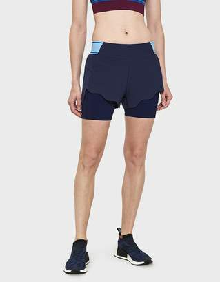 Turf Running Shorts