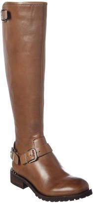 Donald J Pliner Vive Leather Boot