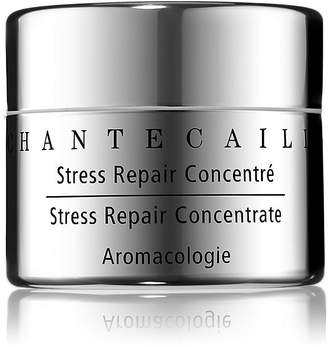 Chantecaille Women's Stress Repair Concentrate