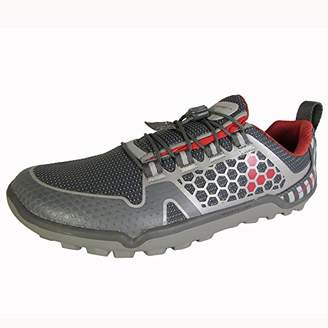 Vivo barefoot Vivobarefoot Women's Trail Freak Off Road Run Walk Trail Shoe
