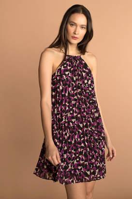 Trina Turk PLUME 2 DRESS