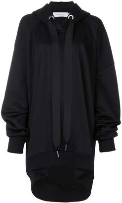 Marques Almeida Marques'almeida oversized hoodie